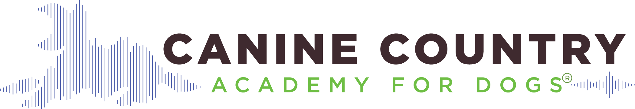 Canine Country Academy